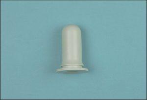 2cc Bulb